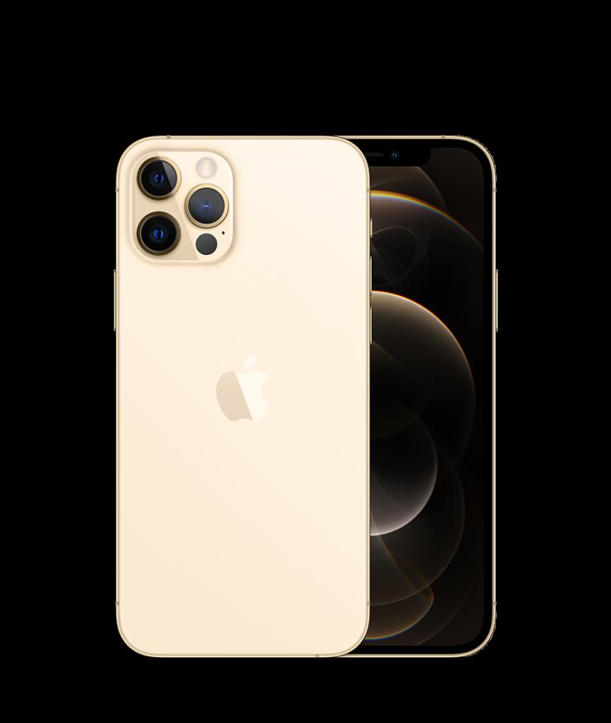 iPhone 12 pro Gratuit